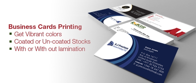 Easy to use rubber stamp making machines foil business cards regular and laminated reheart Images