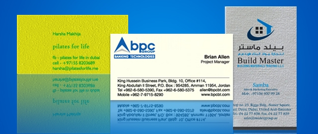 Regular and laminated business cards printing regular and laminated business cards printing reheart